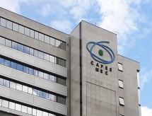 CAPES contribui para produção acadêmica sobre coronavírus
