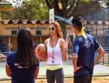 Explorando novos esportes: MEC abre vagas em curso para professores de Educação Física