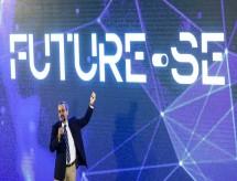 MEC quer enviar Future-se ao Congresso até outubro