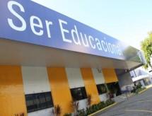 Cade aprova aquisição da UniNorte pela Ser Educacional, sem restrições