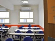 No 2º semestre, alunos querem parte das aulas presenciais e parte à distância, diz pesquisa de Universidades Privadas