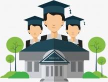Secretaria orienta consumidores a não cancelar serviços com instituições educacionais