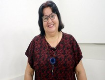 MEC nomeia professora ligada ao Escola sem Partido para coordenar área de livros didáticos