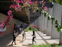 MEC quer usar faculdade para ensino integral
