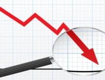 Inep: 13% das instituições avaliadas em 2018 tiveram baixo desempenho