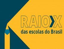 Raio X da escolas do Brasil: nota técnica