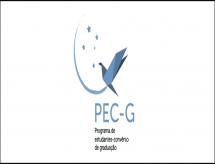 MEC e MRE abrem processo seletivo do Programa de Estudantes-Convênio de Graduação (PEC-G) para o ano letivo de 2021