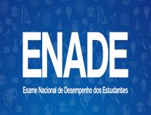 MEC confirma que fará Enade em 2021, mas não estipula data
