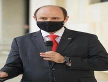 Secretário de Educação de SP se diz contra adiar volta às aulas para 2021