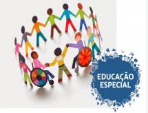 STF forma maioria a favor de manter suspenso decreto do governo sobre educação especial