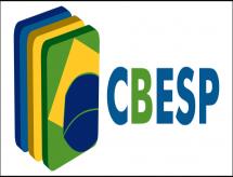 XIII CBESP: participantes dos workshops vivenciarão imersão vertical em empreendedorismo e inovação