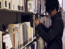 Candidaturas abertas para estudar na França com bolsas de estudos