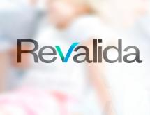 Cartão de confirmação do Revalida 2021 disponível