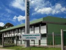 Comissão debate proposta de parcerias privadas para captação de recursos e gestão em universidades