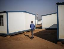 África do Sul fecha escolas novamente por causa do novo coronavírus