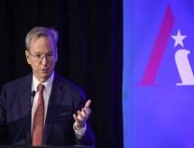 Ex-CEO da Google quer criar uma universidade focada em tecnologia
