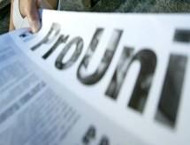 Inscrições para o Prouni estão abertas, com quase 170 mil bolsas