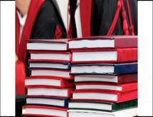 Instituição de ensino não pode impedir TCC de aluno por suposta inadimplência