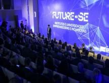 MEC retira cláusula que vinculava adesão ao Future-se à redução de gasto com pessoal