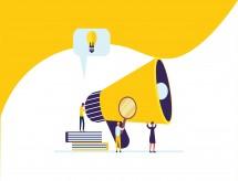 Marketing educacional: saiba como otimizar a captação de alunos