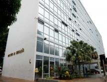 MEC propõe elevar nota de universidade que abrir espaço ao Ensino Médio