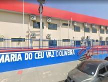 Estudantes são dispensados de escola em Manaus após professora testar positivo para Covid-19