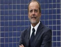 O que fazem e pensam os brasileiros na lista de cientistas mais influentes do mundo