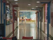 Sindicato das Escolas Particulares do DF recorre da decisão que suspende retorno das aulas presenciais