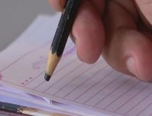 Pesquisadores, ex-ministros e ex-presidente do Inep divulgam carta aberta para denunciar 'apagão educacional'