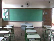 Brasil tem quase 1,4 milhão de crianças e adolescentes fora da escola, diz estudo do Unicef com dados do IBGE