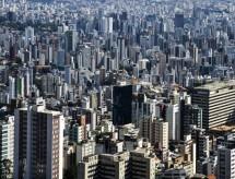 Prefeito de Belo Horizonte decretará lockdown na segunda-feira