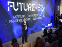 MEC reformula proposta do Future-se e diz que lançará nova consulta pública até o dia 28