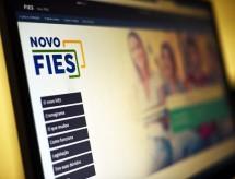 FIES: Governo regulamenta renegociação de dívidas aos estudantes