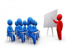 MEC abre 4,3 mil vagas para especialização de professores em educação profissional e tecnológica