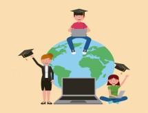 Metade dos estudantes do mundo estão sem aulas, afirma Unesco