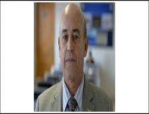 Militar que foi o número 2 do MEC é demitido pelo novo ministro