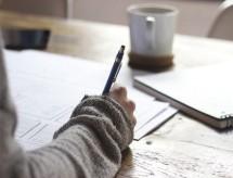 Pesquisa aponta que EAD deve ser primeira opção entre universitários