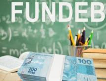 Sem Orçamento, repasse de 73% da verba federal do Fundeb pode atrasar, aponta órgão do Senado