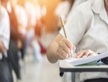 Faculdades pagam bolsa e seguro, mas procura cai 56% em meio à pandemia
