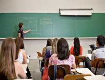 Equilíbrio do ensino remoto e presencial desafia instituições privadas