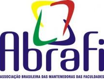 ABRAFI- calendário 2021.