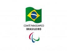 Comitê Paralímpico Brasileiro oferece curso EaD para professores de Educação Física em parceria com MEC