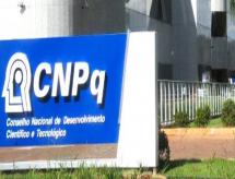 Presidente do CNPq: Ciência não é uma coisa que se possa fazer sem dinheiro
