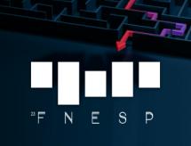 Fnesp: por que as IES não vão desaparecer?