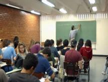Procon-RJ recebe 500 queixas sobre mensalidades de universidades
