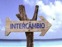 Intercambistas poderão reagendar viagens para o exterior por dois anos sem custo