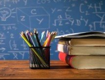 MPF se posiciona contra fim de investimento mínimo em Educação