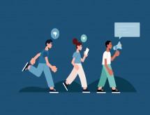 Por que a reprovação escolar influencia na evasão de alunos e como evitar?