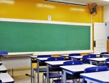 Propostas sustam nomeações do Conselho Nacional de Educação