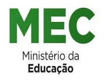 Número de processos abertos pelo MEC já ultrapassa 66% do total de 2018